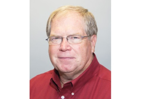 Tony Gates Ins Agency Inc - State Farm Insurance Agent in Carterville, IL